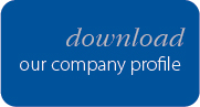 download-our-company-profile-right
